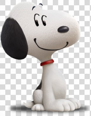 Snoopy Charlie Brown Woodstock Peppermint Patty YouTube - Snoopy House PNG