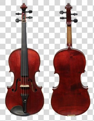 Violin Making And Maintenance Luthier String Instruments Viola - Violin PNG