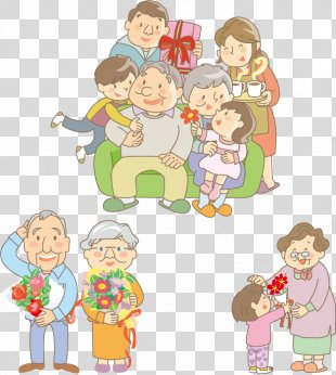 Car Insurance 自動車保険 Shichi-Go-San Respect For The Aged Day - Respect The Aged PNG