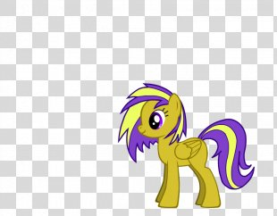 My Little Pony Horse DeviantArt - Wolf Avatar PNG