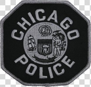 Chicago Fop Chicago Police Department Police Officer Trooper - Police Officer PNG