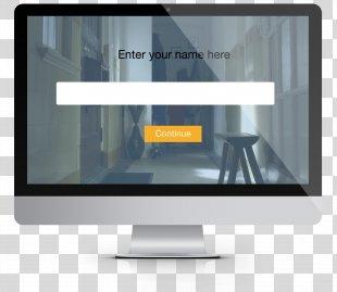 Computer Software Web Design Application Software Website Development Mobile App - Web Design PNG