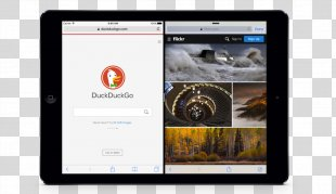 Safari IPad Web Browser Apple Tab - Safari PNG