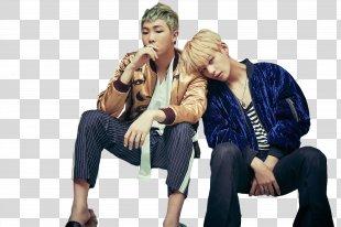 Wings BTS BigHit Entertainment Co., Ltd. - Wings PNG
