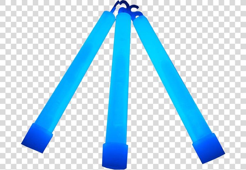 Glow Stick Light, GLOW STICK PNG