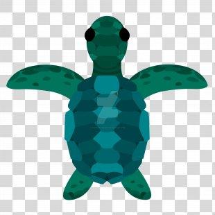 Sea Turtle Logo Seashell - Sea Turtle PNG