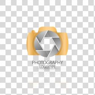 Logo Camera - Vector Camera LOGO PNG