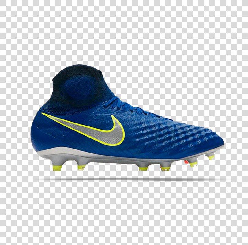 Nike Magista Obra II Firm-Ground Football Boot Cleat, Nike PNG