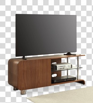 TV Tray Table Shelf Television Buffets & Sideboards - Tv Stand PNG