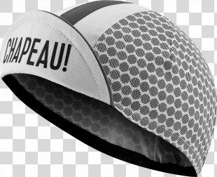 Cap Template Hat Casquette Cycling - Cap PNG