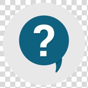 Quiz Question - Quiz Icons PNG