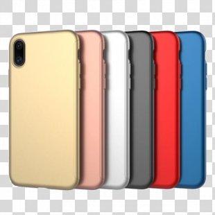 IPhone X IPhone 5 IPhone 6s Plus Apple IPhone 8 Plus IPhone 6 Plus - Iphone X Tempered Glass PNG