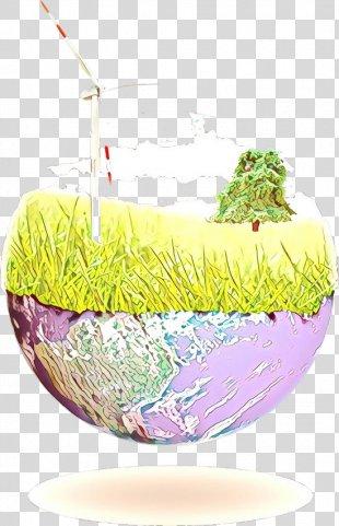 Grass - Grass PNG