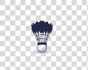 Badminton Shuttlecock Download - Badminton PNG