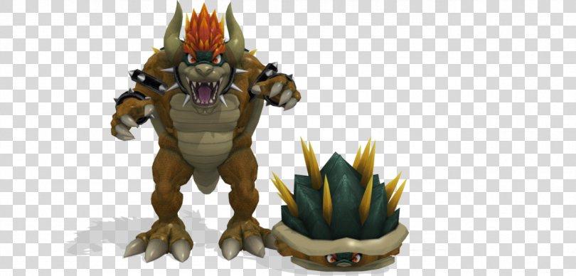 Super Smash Bros. For Nintendo 3DS And Wii U Dr. Mario Bowser Dr. Luigi, Bowser PNG