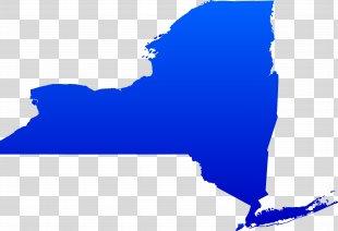 New York City New York Gubernatorial Election, 1982 U.S. State Statute Court - New York PNG