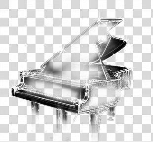 Piano Download - Piano PNG