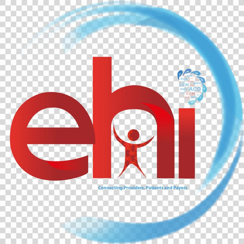 Health Care Logo Medical Record Brand Electronic Health Record PNG
