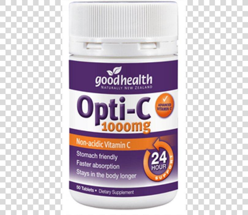 Dietary Supplement Health Vitamin Fish Oil Docosahexaenoic Acid, Health PNG