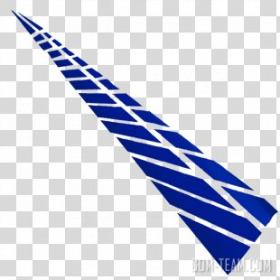 Toyota Supra The Fast And The Furious Decal Sticker YouTube - Stripes PNG