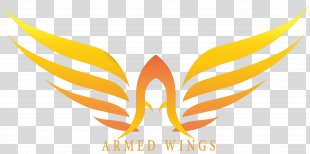 Exam Warriors Logo Book - Book PNG