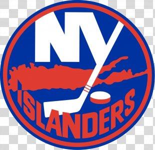 New York City New York Islanders National Hockey League New York Rangers Ice Hockey - New York PNG