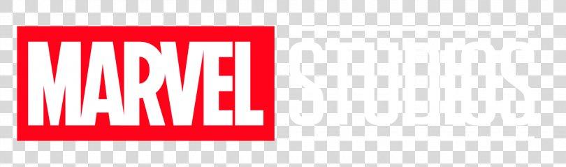 Marvel Studios Logo, Marvel Logo PNG