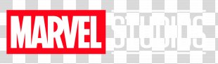 Marvel Studios Logo - Marvel Logo PNG