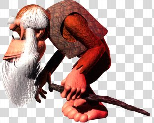 Donkey Kong Country 3: Dixie Kong's Double Trouble! Donkey Kong Country: Tropical Freeze Donkey Kong Country 2: Diddy's Kong Quest Donkey Kong Country Returns - Donkey PNG