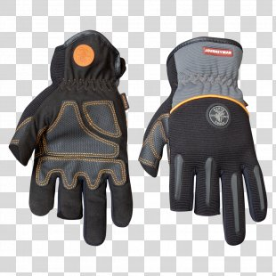Lacrosse Glove Framer Bicycle Gloves Product - Gloves PNG
