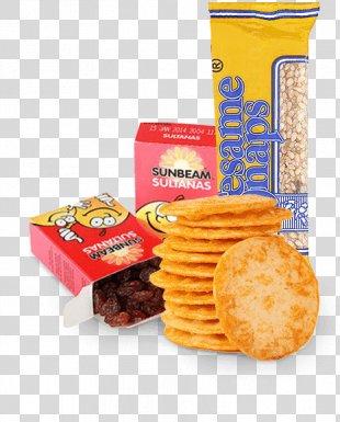 Ritz Crackers Snack Junk Food Flavor By Bob Holmes, Jonathan Yen (narrator) (9781515966647) - Tomato Basil Popcorn PNG