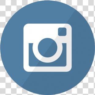 Instagram Logo Decal - Instagram PNG