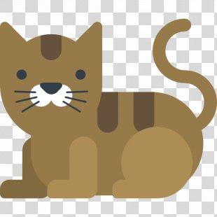 Cat - Cat PNG
