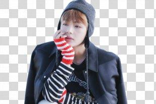 Wings BTS Blood Sweat & Tears Musician - Wings PNG