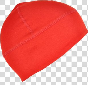 Cap Hat Sport Clothing Accessories - Cap PNG