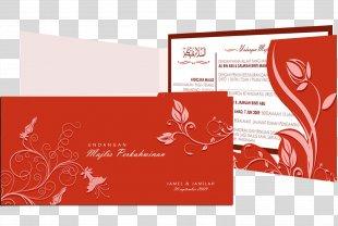 Wedding Invitation Paper Kailash Stationers Stationery - Wedding Invitation PNG