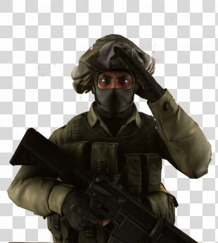 Counter-Strike: Global Offensive Counter-Strike: Source Game Replay SK Gaming - Counter Strike Global Offensive PNG