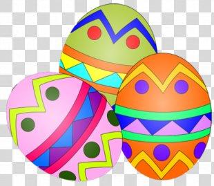 Easter Bunny Easter Cake Easter Egg Egg Hunt - Easter PNG