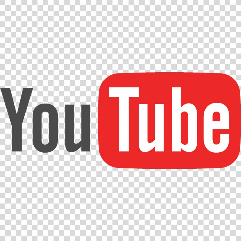 Video Hosting Service Film Logo, Youtube Logo PNG