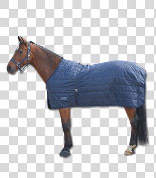Horse Blanket Horse Blanket Equestrian Rein - Horse PNG