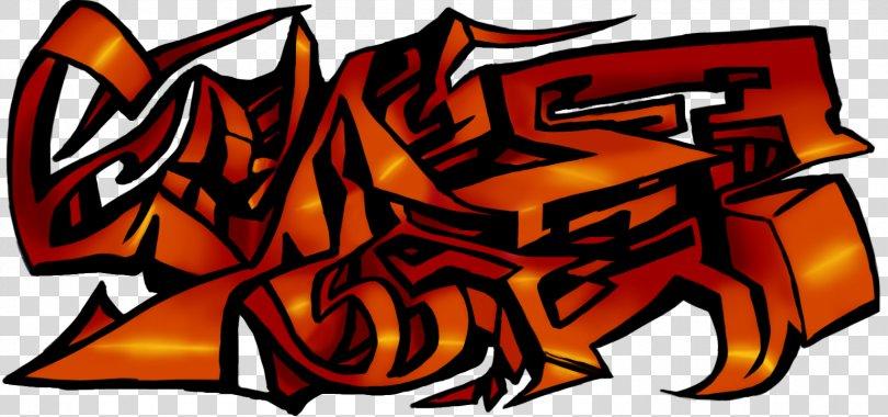 Graffiti Image File Formats, Graffiti HD PNG