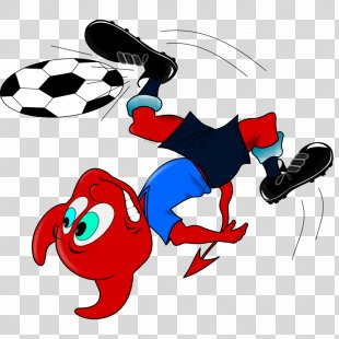 Clip Art Openclipart - Clip Art Soccer PNG