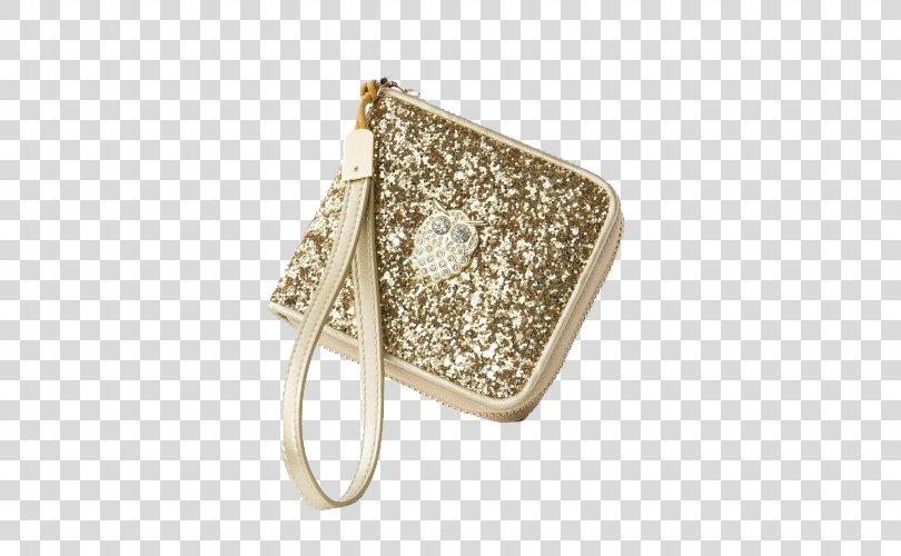 Coin Purse Handbag Wallet, Ms. Sequin Purse PNG