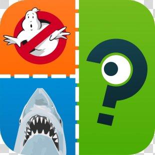 Trivia Quiz Television Film Clip Art - Quiz PNG