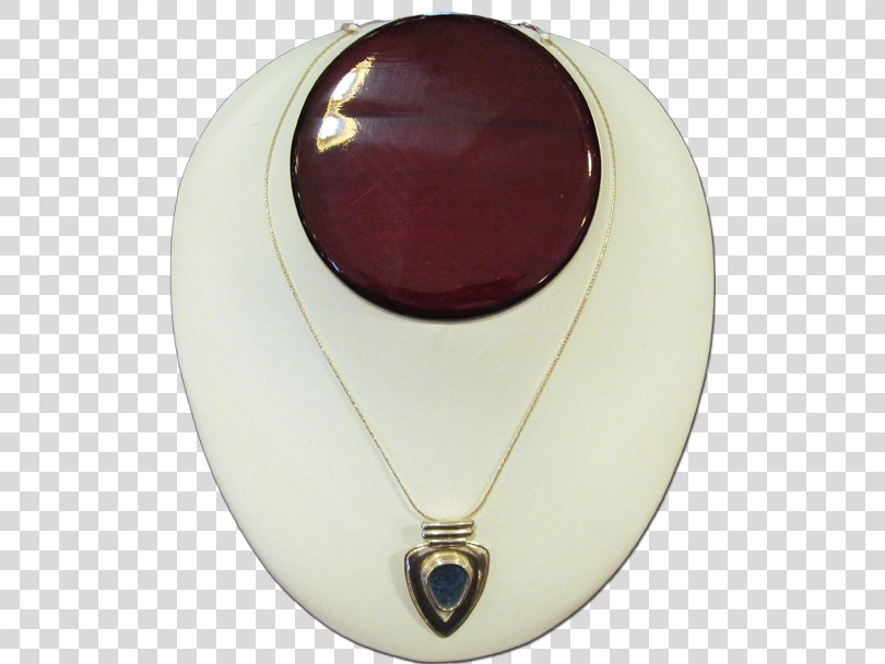 Gemstone Maroon Jewellery, Glass Jewelry PNG