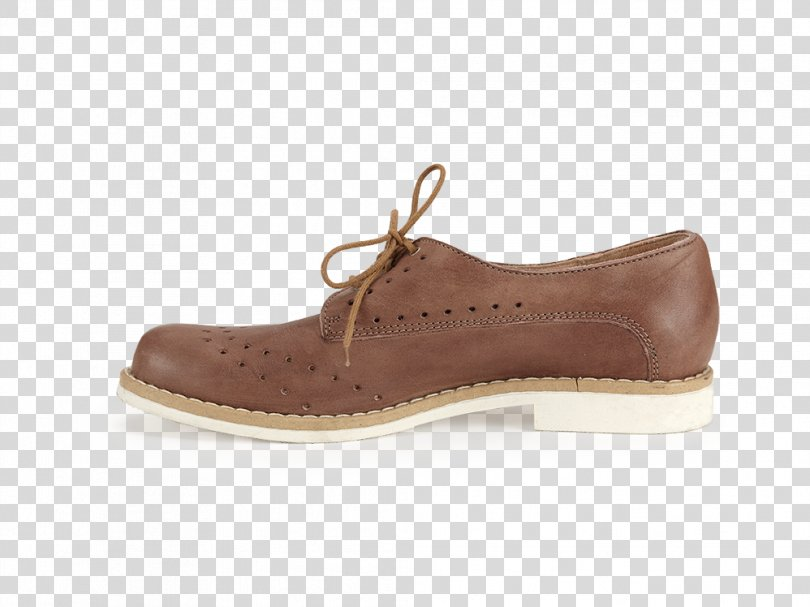 Shoelaces Suede Boot Podeszwa, Boot PNG