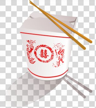 Chinese Cuisine Take-out Asian Cuisine Food Clip Art - Food PNG