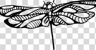 Tattoo Drawing Mehndi Clip Art - Arm Tattoo PNG