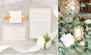 Texas Wedding Invitation Marriage Floral Design - Wedding Invitation PNG