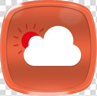 Weather Icon Design Icon - Weather Icon Design PNG
